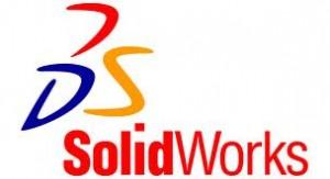 soildworks logo